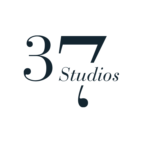 37 Studios - Exceptional Collections - Ashley Westall